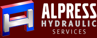 Alpress Hydraulic Services